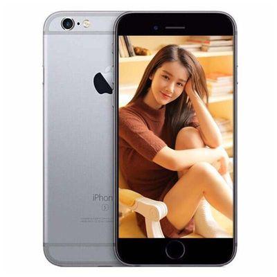 二手特价苹果5/5s iphone5移动联通电信正品手机5代游戏备用手机
