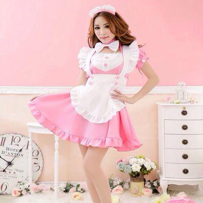 雪初音cos服初音未来2初音miku星与雪的公主cosplay服装假发鞋