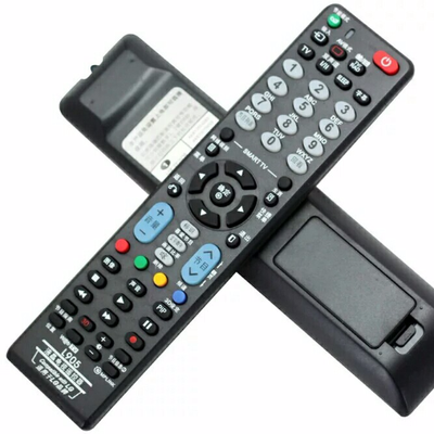 LG电视机遥控器 万能专用LG液晶电视 直接使用