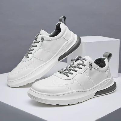 太平狼休闲鞋男士飞行员战术皮鞋运动鞋康凯/达人帝尚蒂尚刚须