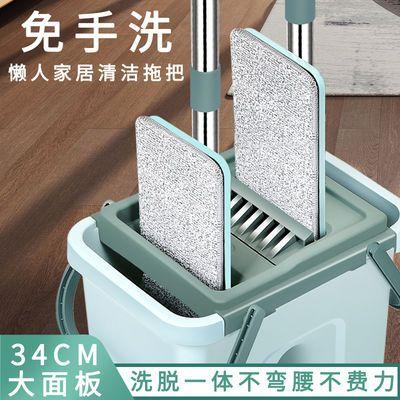 https://t00img.yangkeduo.com/goods/images/2020-04-09/0b2688b264deb464ae50a5edf70705b2.jpeg