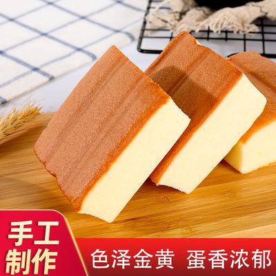 https://t00img.yangkeduo.com/goods/images/2020-04-10/0a98db65cbd77a97638174392662c305.jpeg