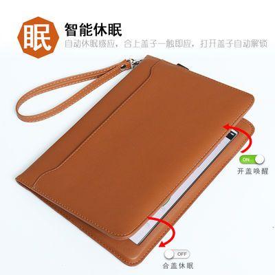 苹果iPad10.2保护套pro平板10.5寸air3电脑9.7英寸mini5/4/2壳子1