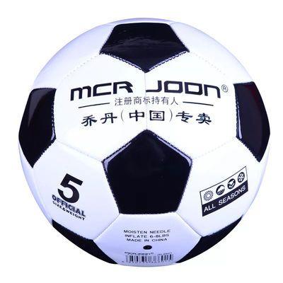 【学校指定校园足球】中小学生儿童成人训练足球4号5号比赛足球