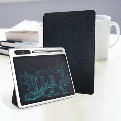 商务10寸液晶手写板可擦电子写字板儿童画板学生草稿板黑板书写板