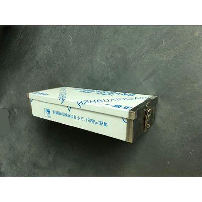 锂电池36V48V电动车锂电池盒子不锈钢锂电池盒坚固耐用