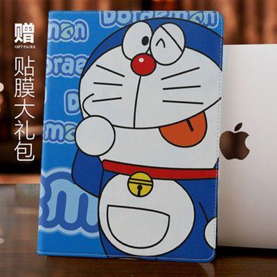 卡通华为MatePadPro保护套华为10.4寸平板电脑保护壳PRO 10.8英寸