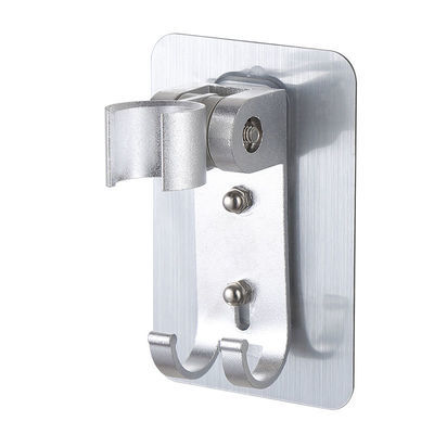 免打孔固定底座软管喷头挂座大花洒支架淋雨莲蓬头浴室淋浴器配件