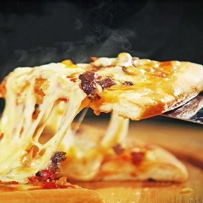 荷兰进口格兰特淡味高达原制奶酪黄波芝士块即食家用红酒干酪250g
