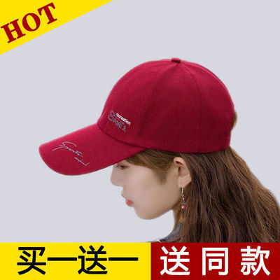 帽子女士夏天遮阳帽户外防晒网眼棒球帽休闲透气太阳帽蕾丝鸭舌帽