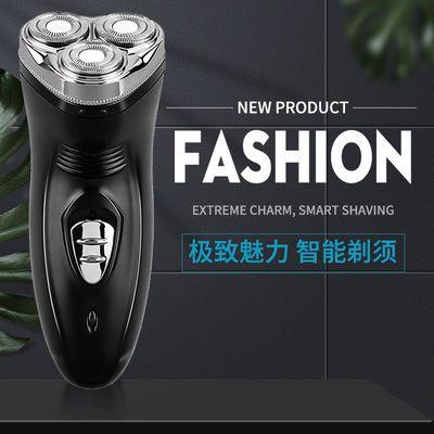 https://t00img.yangkeduo.com/goods/images/2020-04-14/30f84105be51c610f439960864016d05.jpeg