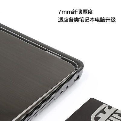 影驰铁甲战将120GB m2固态盘240/480/960台式机笔记本SSD固态硬盘