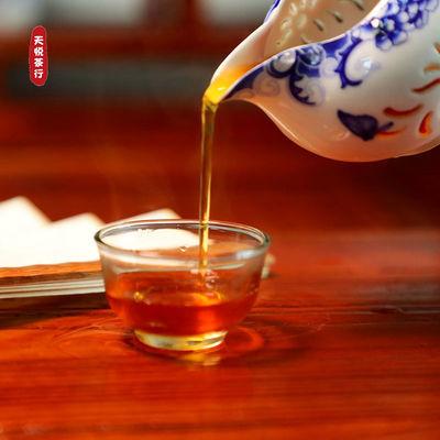 2020新茶金骏眉红茶特级果香型春茶50g125g250g礼盒送礼自用罐装