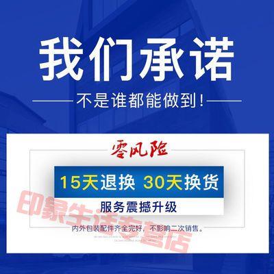 七彩虹256G固态硬盘台式120G/128G/160G笔记本SSD高速SATA3.0电脑