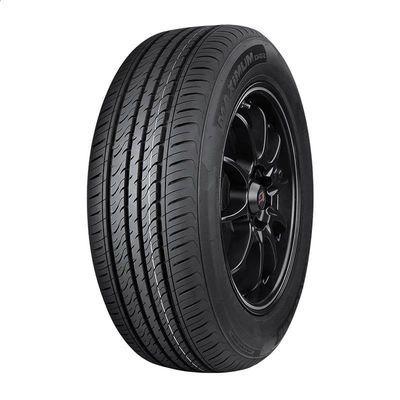 双星东风汽车轮胎DH02/DSS02 175 185 195 205 215 225235包安装