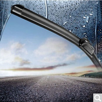 宝骏730雨刮器560无骨雨刷片乐驰530 630 510 610 310W专用雨刷器