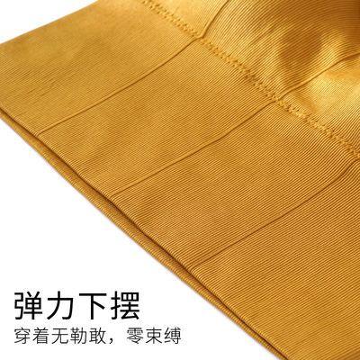 新品卡卡同款美背吊带小背心女外穿少女学生韩版百搭性感打底收腹