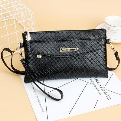 女士包包2020新款斜挎包时尚女式手包手拿包女小包单肩包女手机包