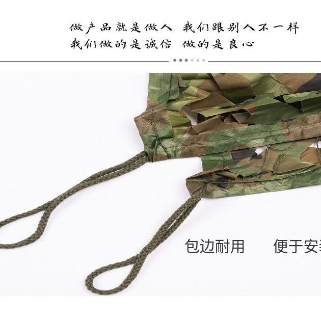 https://t00img.yangkeduo.com/goods/images/2020-04-18/4396a256-95e8-4fab-8848-2d8ffb28ed80.jpg