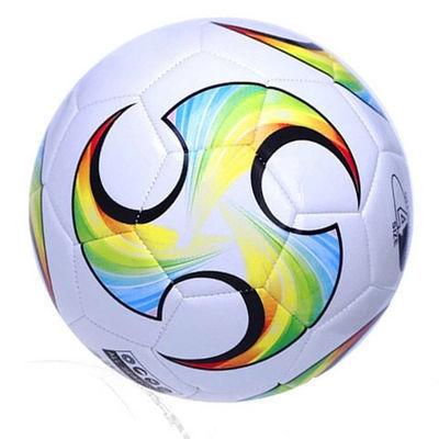 【学校指定校园足球】中小学生儿童成人比赛足球4号5号训练足球