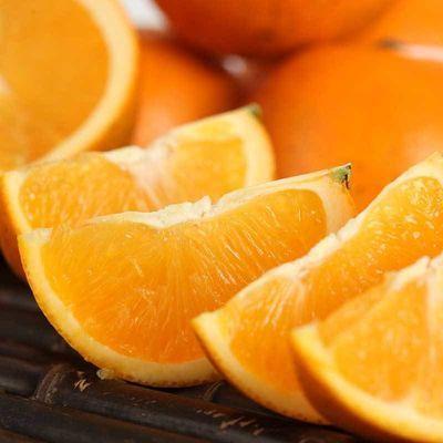 3应季柑橘丑橘桔子四川橘子10新鲜当季非斤批发现摘-青见水果包邮