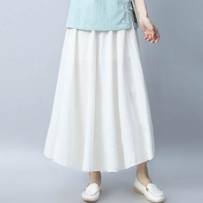 ins半袖夏季女渐变合作长雏菊上衣修身白色短袖女纯棉春夏装条纹