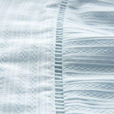 短袖白色纯棉短袖t恤女恤宽松搭圆领t女超火上百搭新品休闲合作