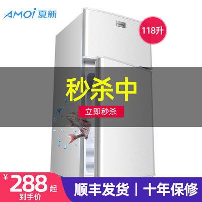 https://t00img.yangkeduo.com/goods/images/2020-04-20/1f2ce4fb41e1042119acde13b97379a4.jpeg