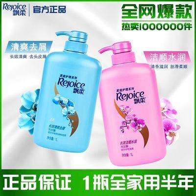 https://t00img.yangkeduo.com/goods/images/2020-04-21/94bbb754f4179d2fcc28514208c57a92.jpeg