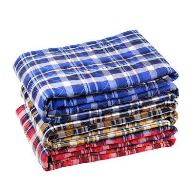 爱在此刻成人隔尿垫可洗尿垫老年人床上护理垫加厚防水床垫老人用