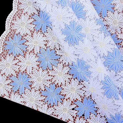pvc桌布防水防烫防油免洗餐桌布垫长方形塑料茶几桌布电视柜台布