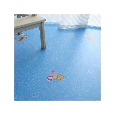 地板革毛坯房地革免胶塑木塑料胶地铺地纸包邮地毯地胶客厅板贴革