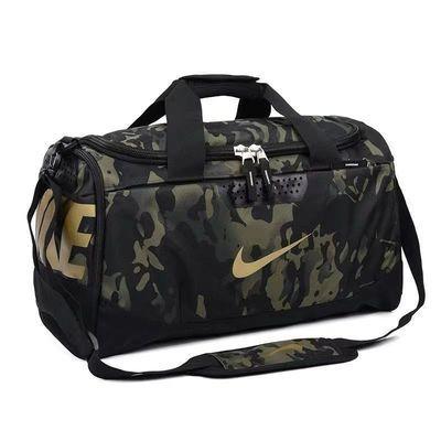 健身包男训练包运动篮球包女独立鞋位旅行包单肩斜挎包大容量背包