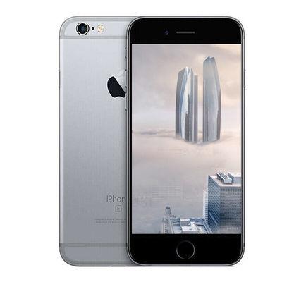 【不赚钱卖】二手苹果6/iphone6工作室游戏机备用机wif微商无锁机