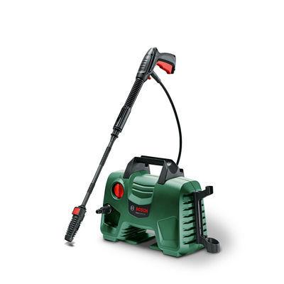 优质新品高压洗车机清洗机利器家用便携功率水枪水泵池电动工具EA