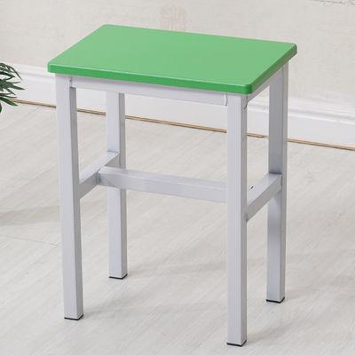 折叠桌办公会议美甲桌培训桌简易餐桌学生学习电脑课桌长方条桌子
