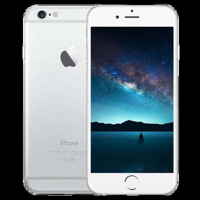 【二手】 正品iphone6/苹果6备用畅玩游戏机wifi工作室微商游戏机