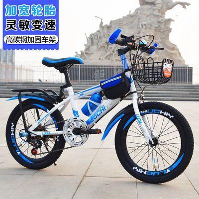 永久凤凰成人自行车儿童山地车男女式单车中小学生18u002F20寸22