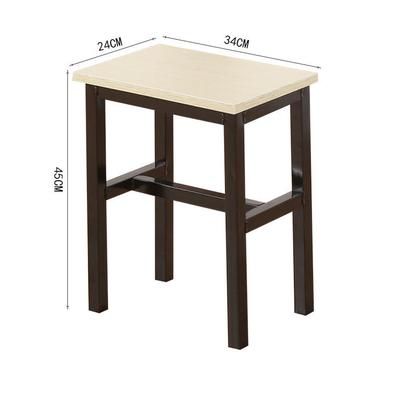 折叠桌子办公桌会议桌长条桌培训桌简易桌餐桌课桌电脑桌学习桌子