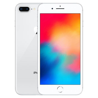 二手苹果手机iPhone全网通7/7plus有指纹iphoneXS苹果XR苹果8PLUS