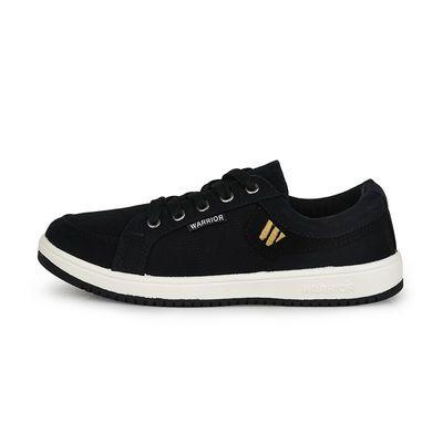 新款上海回力男鞋帆布鞋男透气低帮男士休闲布鞋运动学生鞋春夏潮