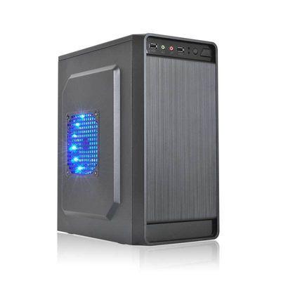 i7/E5八核独显高配台式电脑主机组装机LOL吃鸡游戏办公全套整超i5