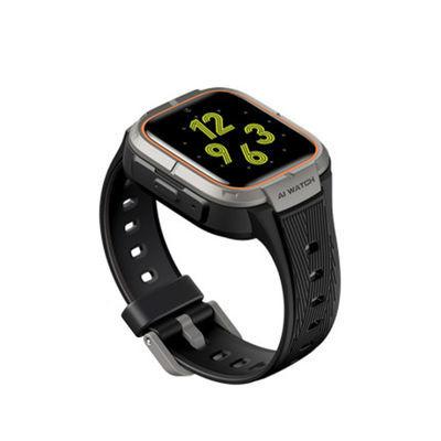 小寻学生运动手表s3儿童电话手表手机全网通智能定位男女孩长待机