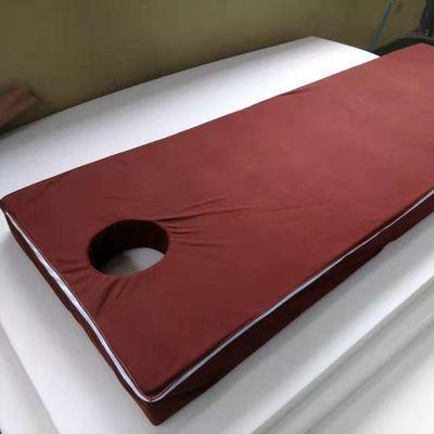 热卖【专用】高密度高回弹慢回弹家私海绵异形床垫沙发靠背榻榻米
