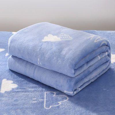 加厚�H�w毯