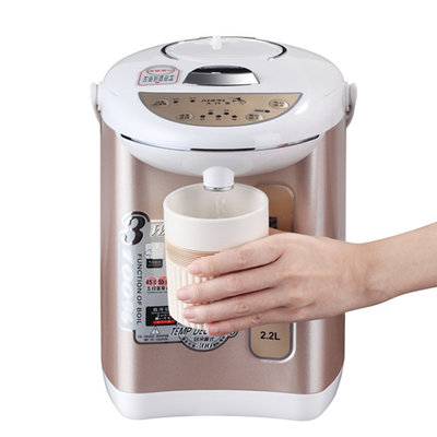 婴儿智能恒温调奶器全自动冲奶器宝宝暖奶器泡奶冲奶粉机恒温水壶