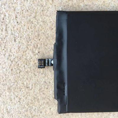 红米4A电池 小米电池 BN30手机电池 原装品质redmi4A电板RAGI