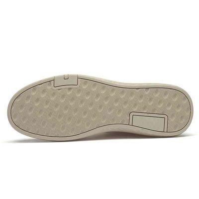 瑞品男鞋康凯达人飞行员运动休闲鞋张简约树娟舒适k99不闷脚16YT