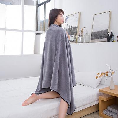 加大加厚浴巾成人吸水柔软不掉毛大人婴儿童盖被男女洗澡裹胸盖毯