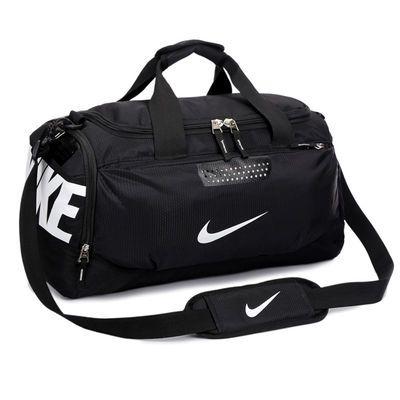 运动包男健身包手提包旅行包女行李包防水训练包篮球包足球包鞋包